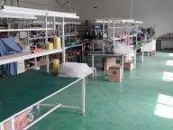 Xinle Hengfa Lighting Factory