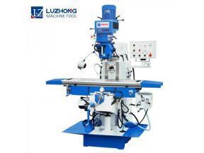 X6328B Universal radial milling machine