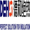 Zhejiang Dehe Insulation Technology Co.,ltd