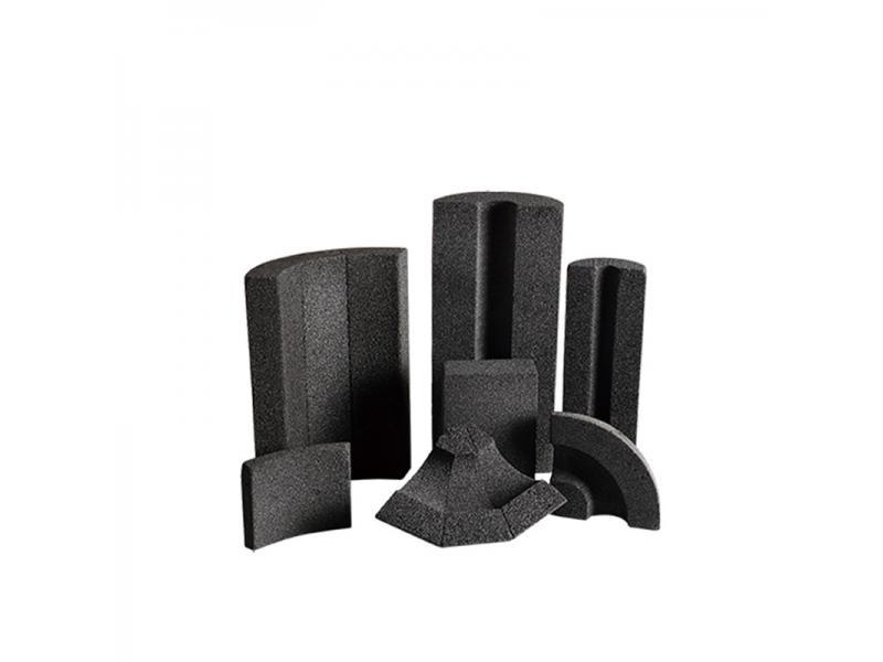 Borosilicate Foam Glass Lining Brick