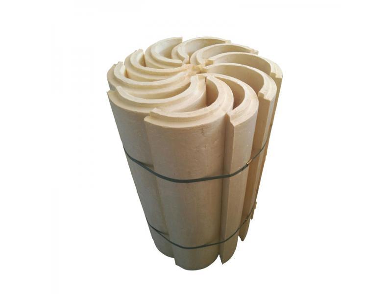 PUF-Rigid Polyurethane Foam