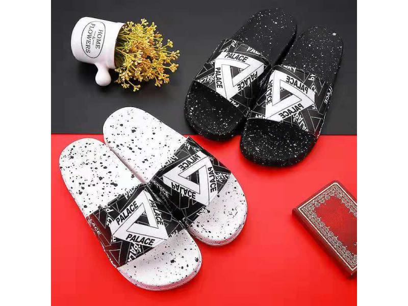 New Fashion Design Slipper Indoor Shoes for Guys