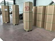 Hubei King Plastic Composite Material Co.,ltd
