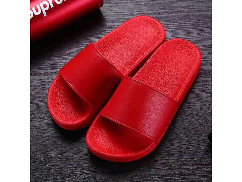 Best Seller Slipper Indoor Shoes for Guys Classic Slipper