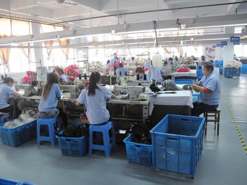 Anping Shiheng Medical Instruments Co.,ltd.