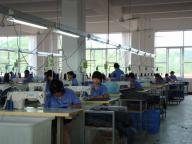 Anping Shiheng Medical Instruments Co.,ltd.