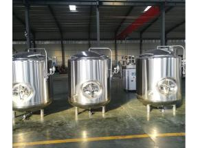 5BBL-10BBL Bright Beer Tank/Brite Tank/Conditioning Tank