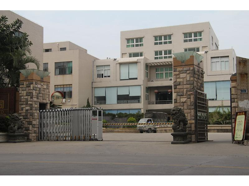Fulin Crafts Products Co.,ltd Quanzhou