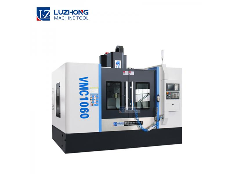 Milling machine cnc 5 axis VMC1060 CNC machining center