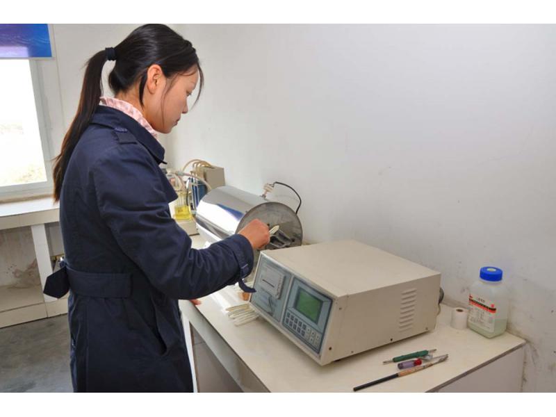 Hubei Huiteng Light Aggregate Envronmental Proection Products Co.,ltd