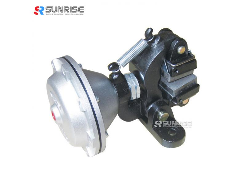 SUNRISE Hot Selling Pneumatic Disc Brake Air Disc Brake with High Quality