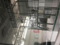 Qingdao Dudu Le Animal Husbandry Machinery Co. Ltd