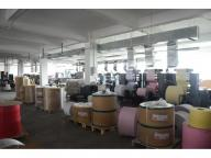 Foshan Jiaxiang Paper Co.,ltd