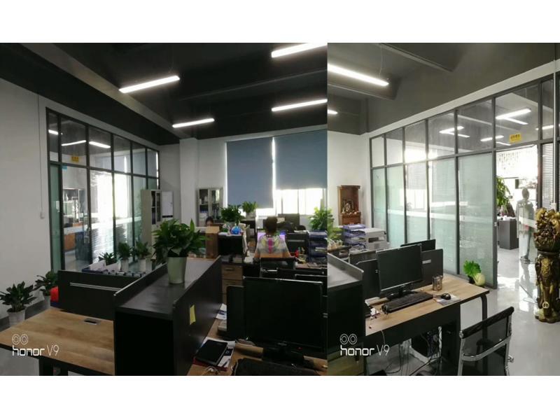 Shenzhen Qianhai Ideal Technology Development Co.,ltd