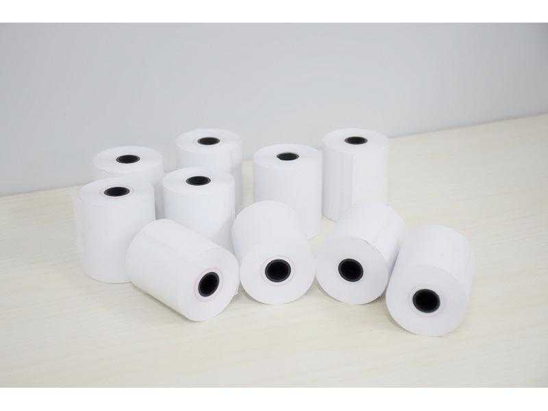 50mm Hot-sale Cash Register Thermal Paper Rolls
