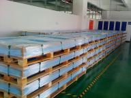 J.k Optical Plastic Co., Limited