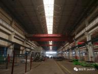 Hu'nan Jesh Heavy Industry Co.,ltd