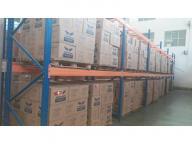 Lianyungang Genshen Paper Product Co.,ltd.