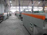 Cangzhou Tianxiang Chemical Rubber Trade Co., Ltd