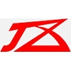 Jingzhixing Hardware Products Co., Ltd.
