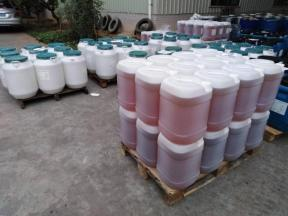 Super material water soluble fertilizer defoamer at agriculture in good effect