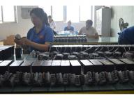 Fullcolor Intl Technology Limited