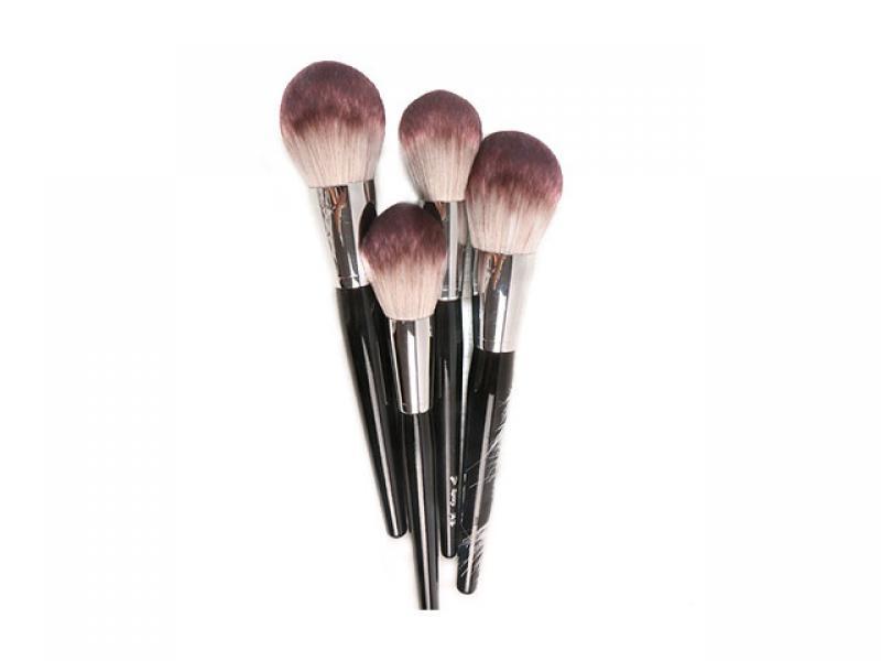 Powder Face Makeup Brush