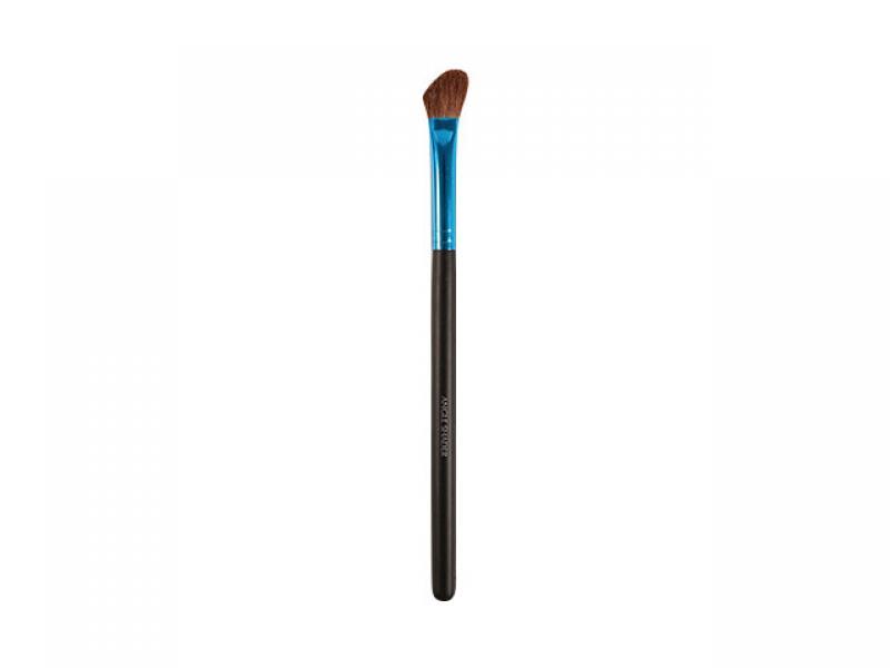 Essential Brush Set  Essential Brush Set for Sale