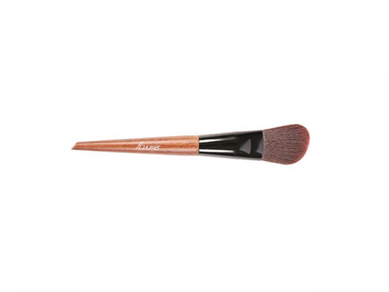 Foundation Buff/Powder Brush  Powder Brush Wholesaler