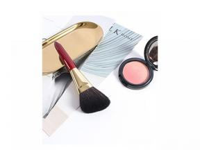 COSMETIC MAKE UP BRUSH  Cosmetic Brush