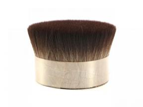 ARTIFICIAL SQUIRREL HAIR,hand-crafted Artificial Squirrel Hair for Brush,makeup brush filament,filam