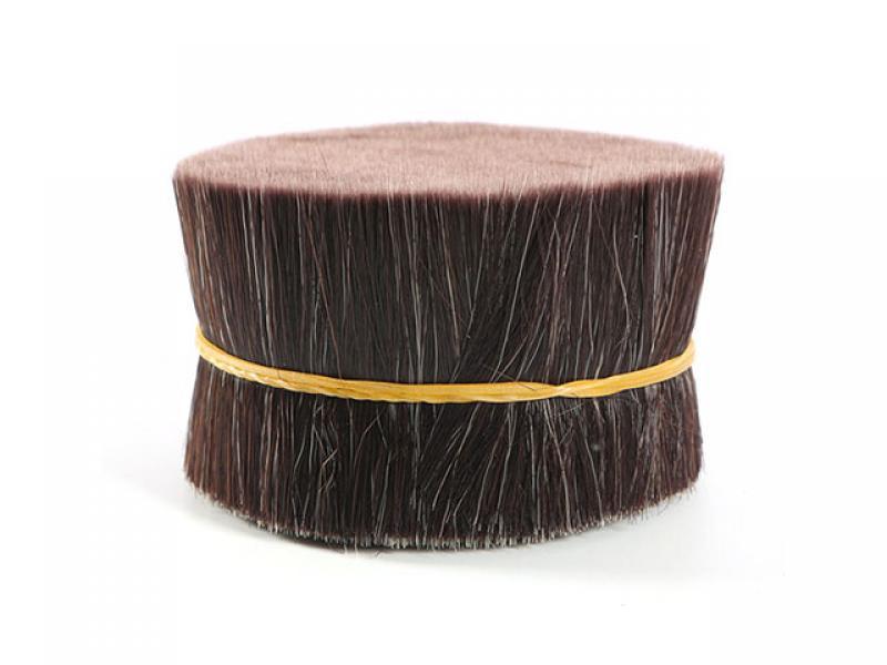 IMITATION OF ANIMAL HAIR,Seamless Ferrules Imitation of Animal Hair, Imitation of Animal Hair,filame