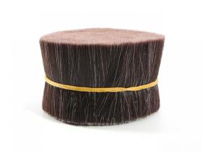 IMITATION OF ANIMAL HAIR,Seamless Ferrules Imitation of Animal Hair, Imitation of Animal Hair,filame