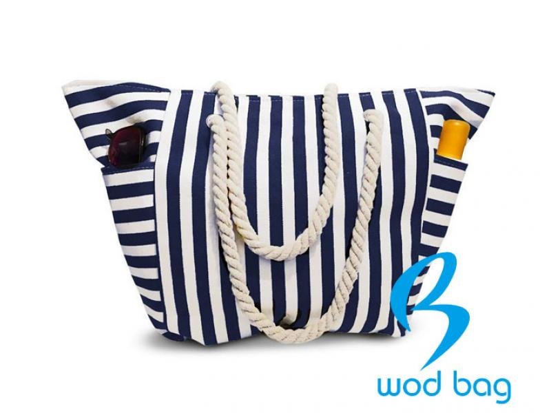 Summer Beach Bags For Sale