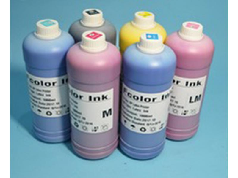 Bulk Buy From Alibaba for HP 789 latex Ink For HP Designjet L25500 Printer