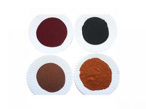 Chemical Dyestuff with Different Colors, Makeuup Disperse Dyes,Chemical dyes