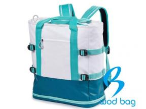 Backpack Beach Tote For Travel
