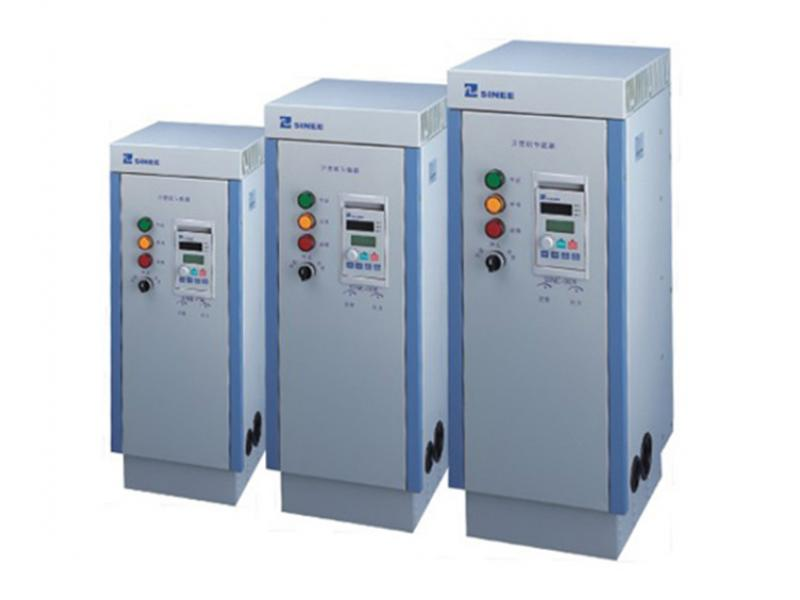 Frequency Conversion Control Cabinet