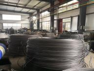 Yuncheng Kangda Steel Ball Co,.ltd