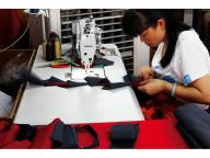 Guangzhou Saution Uniforms Co.,ltd