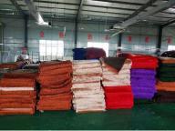 Huaxian Huayou Hometextile Co.,ltd.