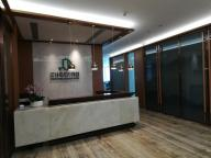 Shenzhen-shanwei Special Cooperation Zone Cheermo Innovative Adhesive Materials Co.,ltd