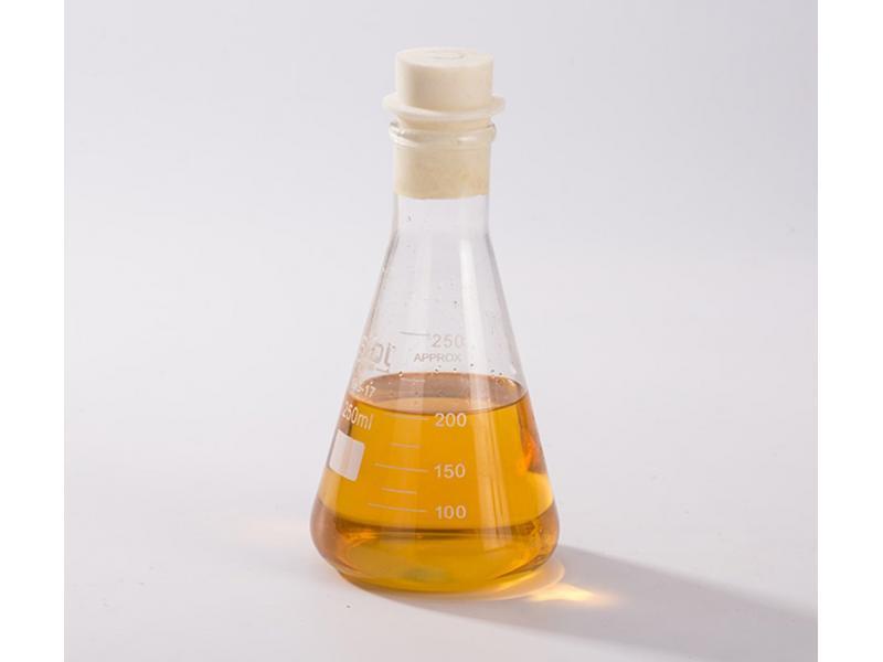 Sanding oil NBW-G6