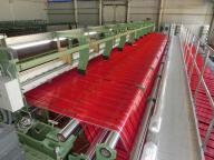 Hebei Reking Wire Mesh Co., Ltd