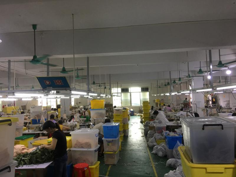 Spring Zitang Technology Co. Ltd