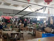 Osee Import Export Co.ltd