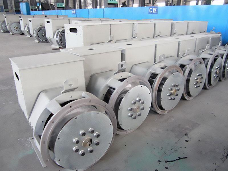 Jiangsu Starlight Electricity Equipments Co.,ltd