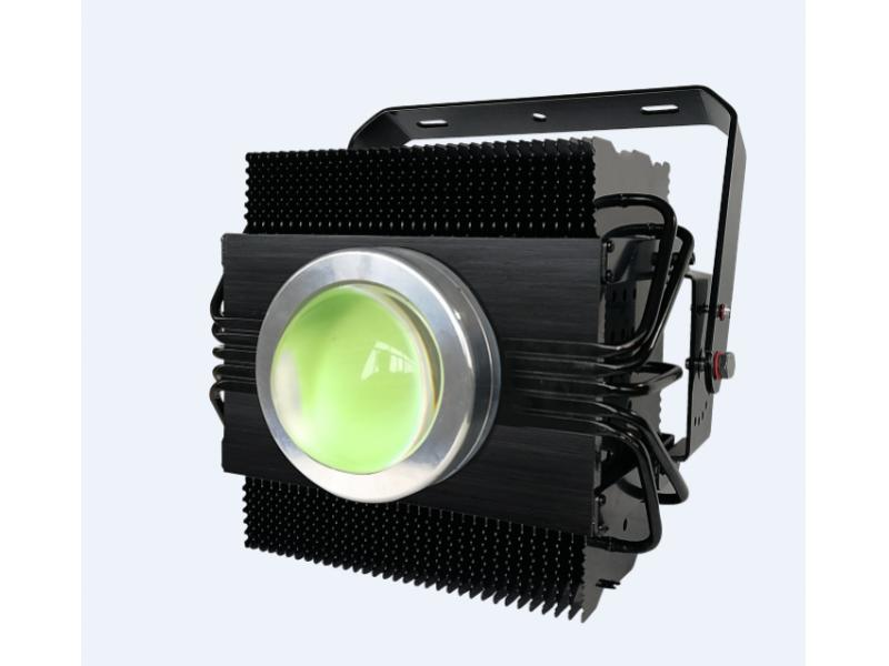 Marine use IP65 high quality 100-500watt 31200 lumen LED fishing light attractor energy saving