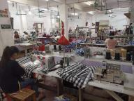 Plus-one Clothes Co., Ltd.