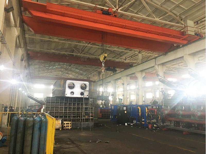 Jiangyin Tianfu Technology Co.,ltd
